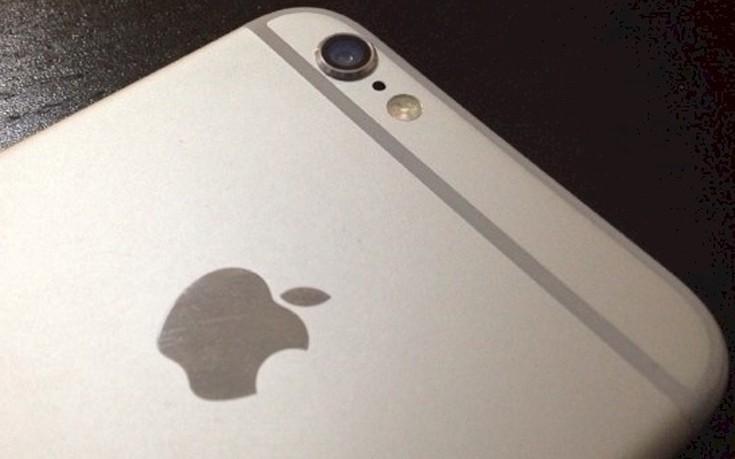 techsmart_iphone01
