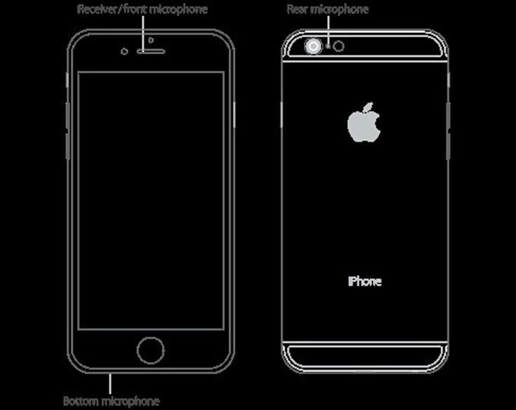 techsmart_iphone02