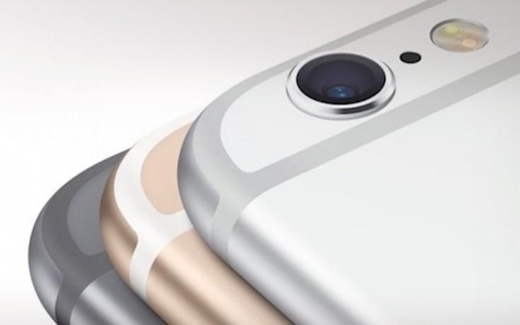 techsmart_iphone03