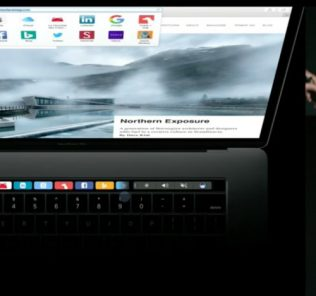 apple-macbook-pro-touch-bar