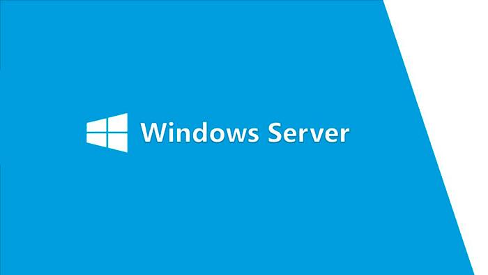 logo-winserver-blue_01