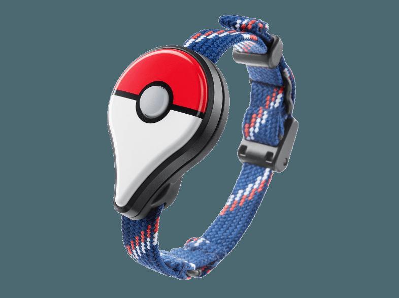 nintendo-pokemon-go-plus