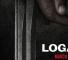 logan-wolverine-3-movie