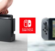 nintento-switch