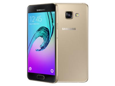 samsung-galaxy-a3-gold