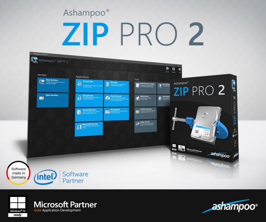 zip-pro-2