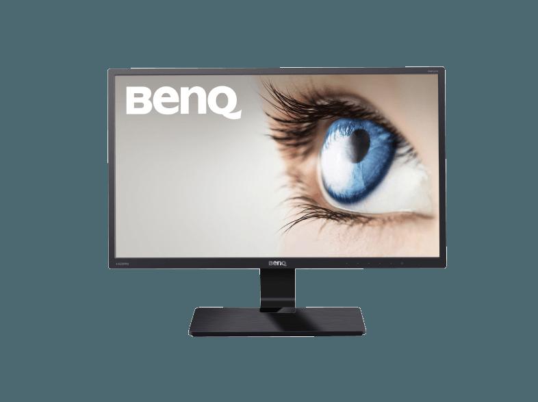 BENQ-GW2470-HE-VA-LED (2)