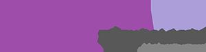 logo-planet-technologies