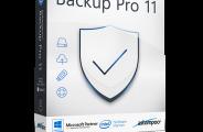 box_ashampoo_backup_pro_11_800x800