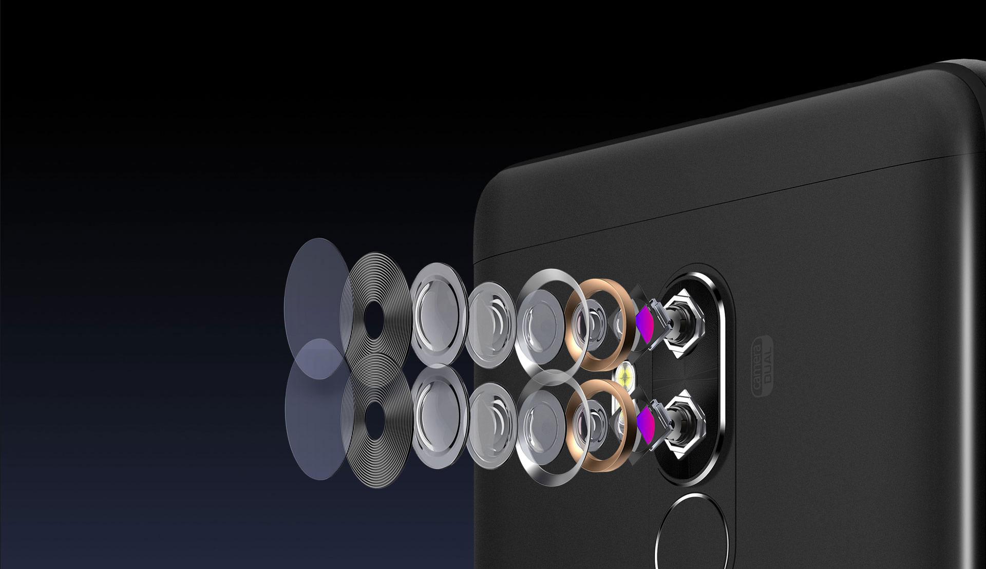 Bluboo-D1-Rear-Cameras-2