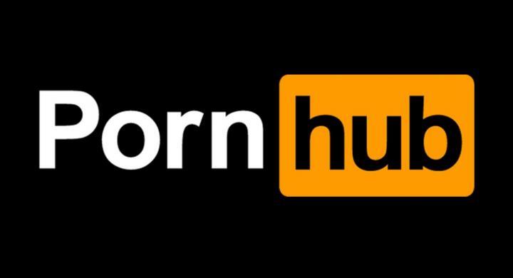 μεσοπροσωπική πορνό κόμικ