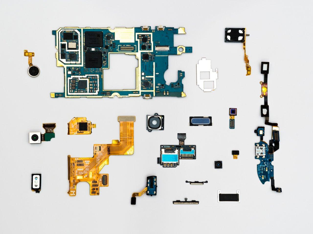 ανακατασκευασμένα laptops desktops αγορά μεταχειρισμένων