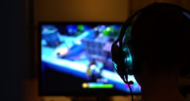 παιχνίδια χαμηλών απαιτήσεων για υπολογιστή
