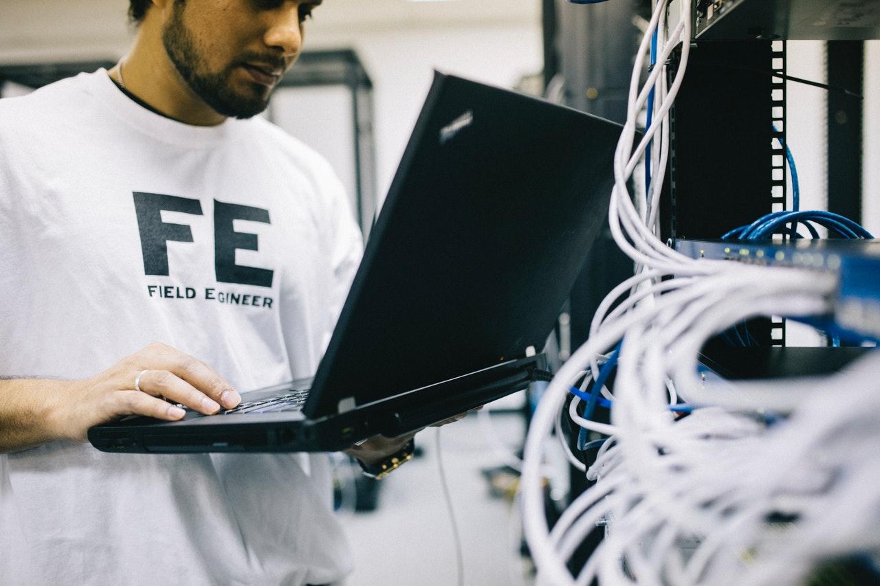 αγορά refurbished pc - μεταχειρισμένοι υπολογιστές