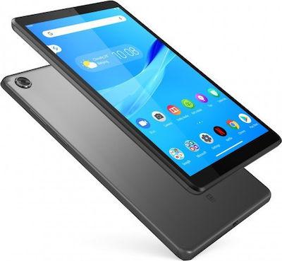 οικονομικό Tablet Lenovo Tab M8