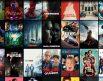 Ελληνικοί υπότιτλοι για σειρές και ταινίες