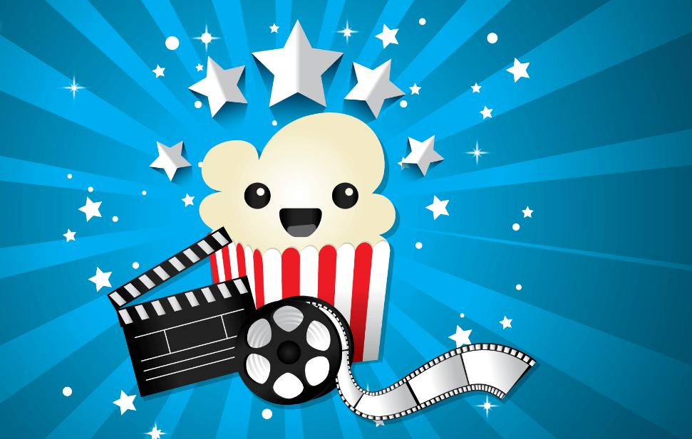 Δωρεάν ταινίες με ελληνικούς υπότιτλους