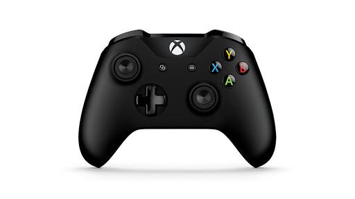 σύνδεση χειριστηρίου Xbox με υπολογιστή